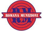 Brokové náboje RM - Romana Munizioni