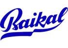 Brokovnice Baikal