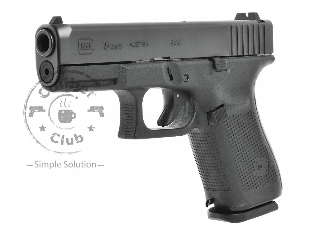 g19 gen5 45degree cut