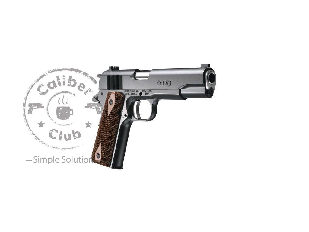 remington 1911 r1 450x367