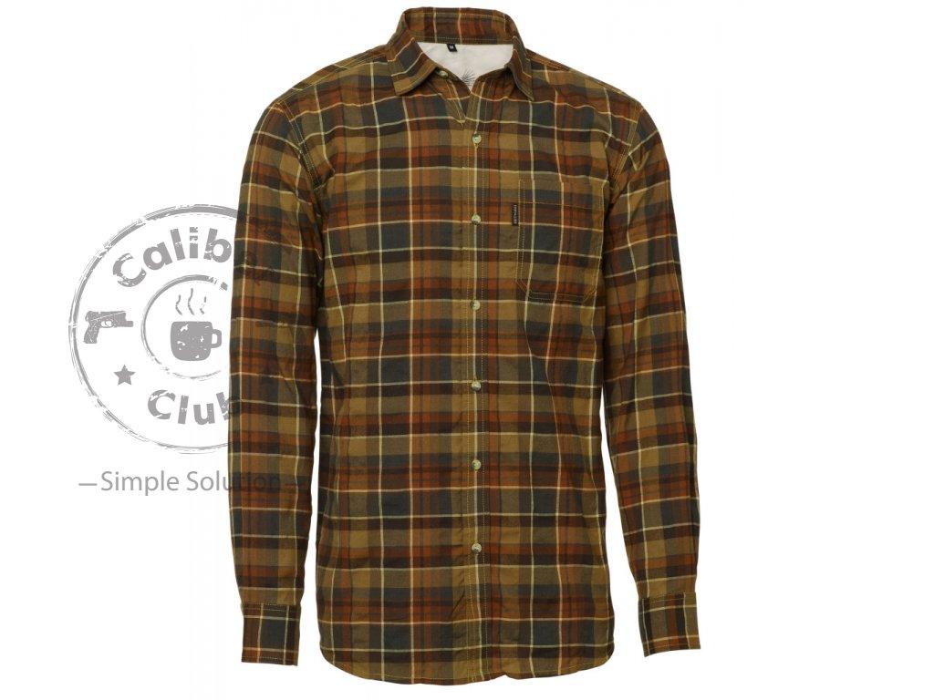 Chevalier lovecká košile Winfield Shirt