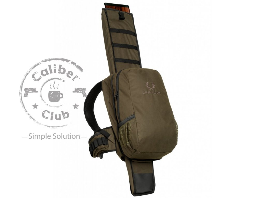 Rifle Back Pack