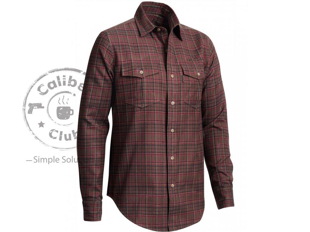 Chevalier lovecká košile Rynie Shirt