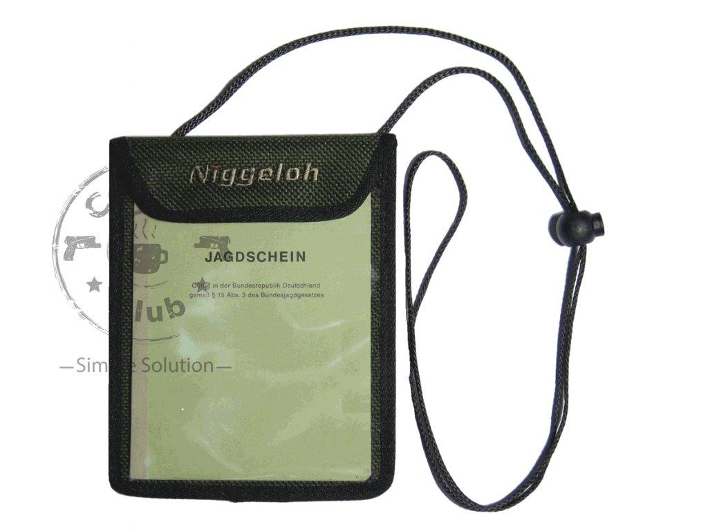 tasticka niggeloh na doklady 021100026 1654.2090501982