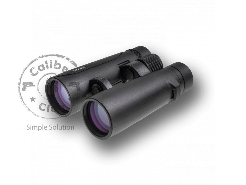 dalekohled ultralight 50mm ddoptics
