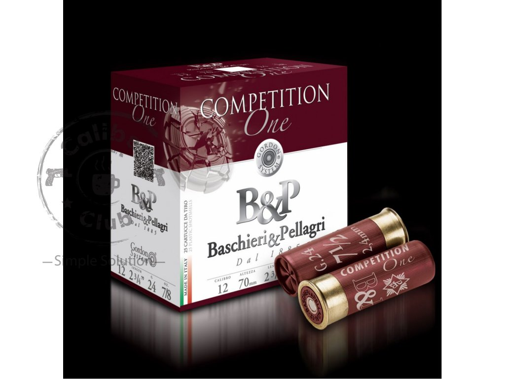 B&P comp one15 1200x1200