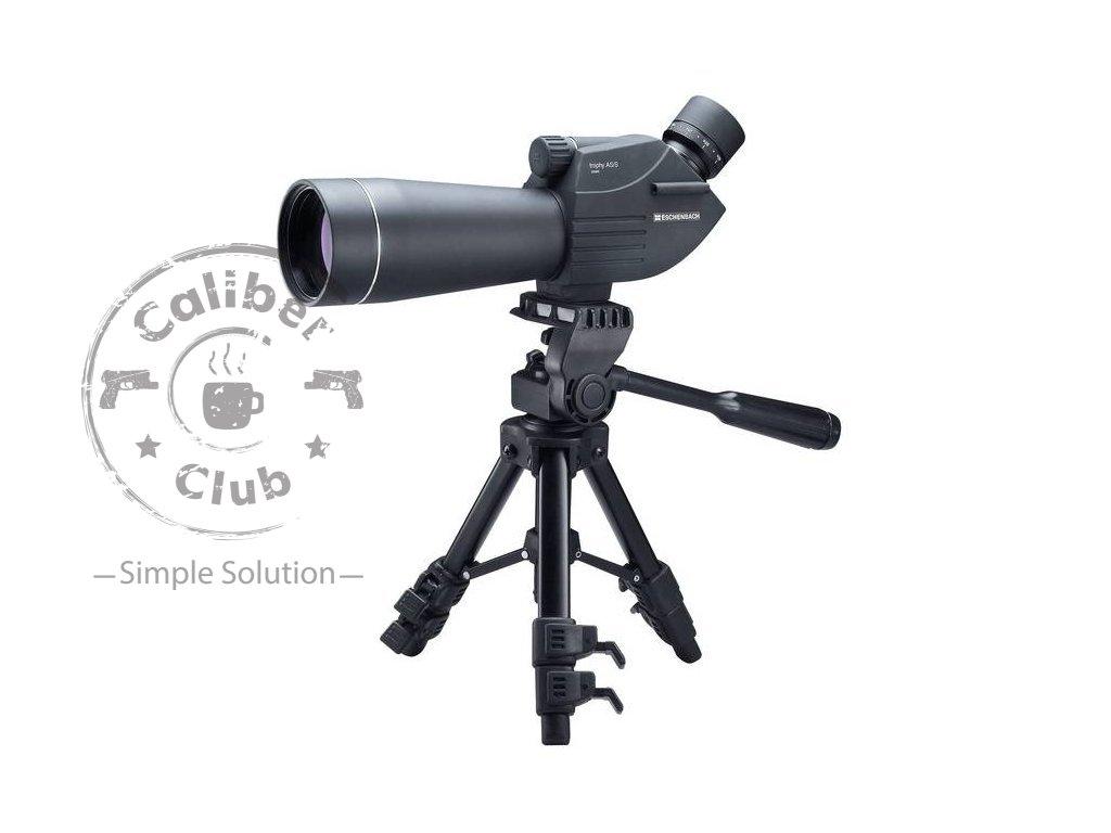 8369 dalekohled eschenbach trophy
