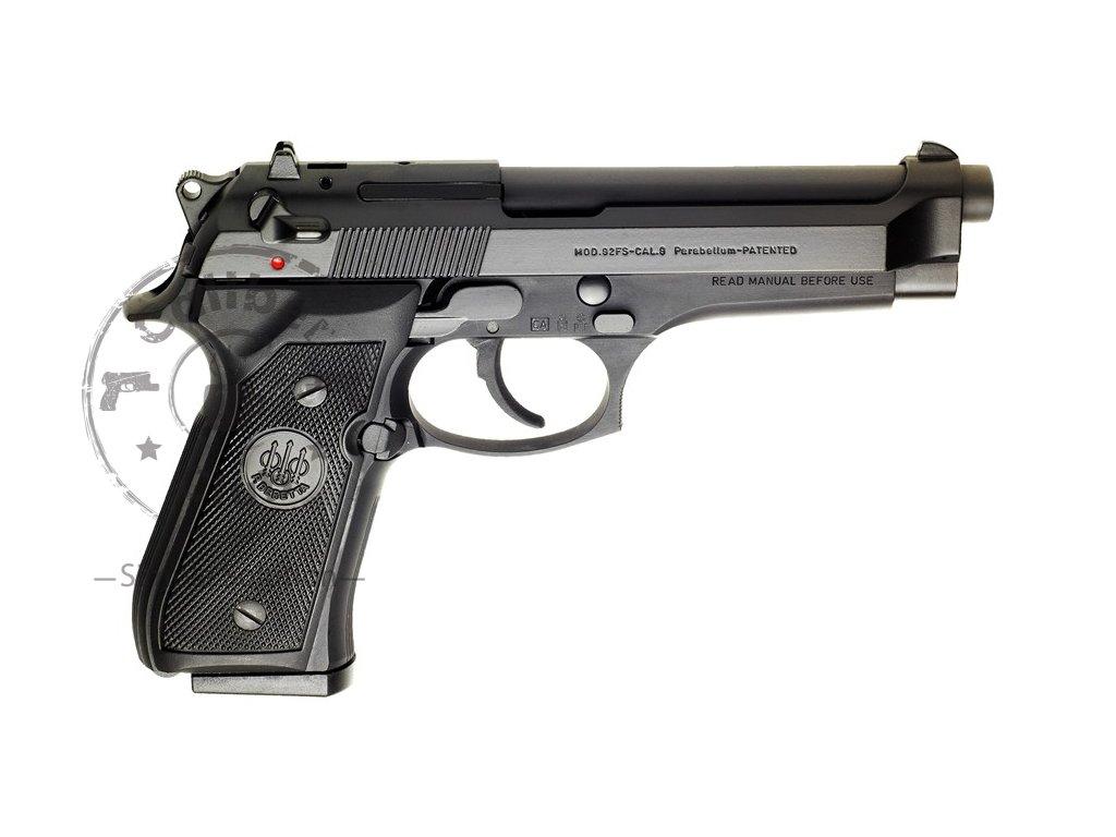 92fs Beretta001