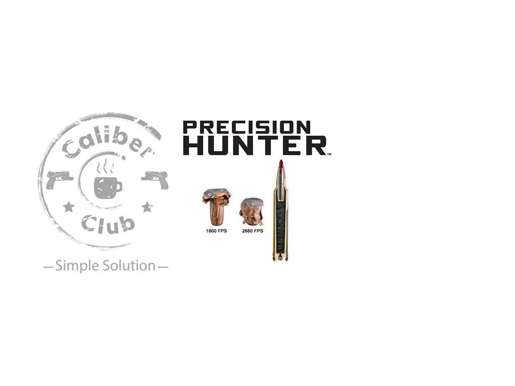 naboj kulovy hornady precision hunter 6 5 creedmoor 143gr eld x (1)