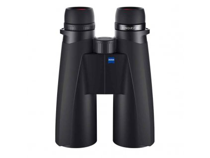 dalekohled zeiss conquest hd 10 56