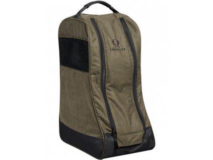 Taška na boty Chevalier Boot Bag High