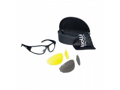 Brýle Roque