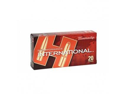 naboj kulovy hornady superformance international 8x57js 180gr gmx