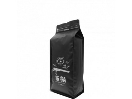 caliber coffee 12 ga pernata 250g