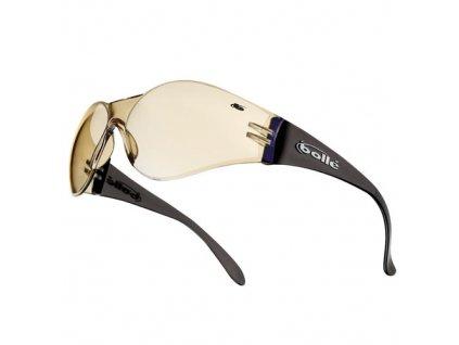 brýle střelecké Bolle Bandido