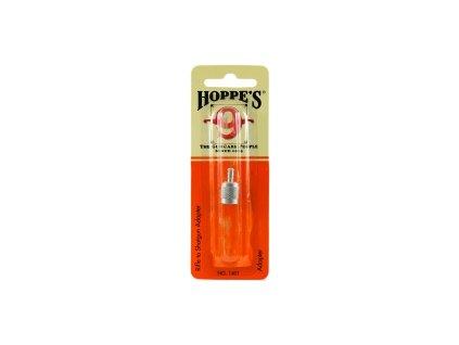 redukce adapter hoppe s pro konverzi z kulovych razi na brokove (1)
