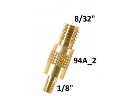 94A 2 po úpravě 500x500 w 100 topleft