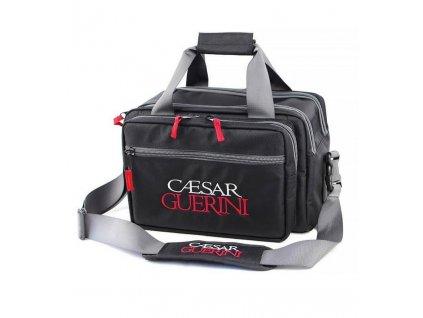 D282C801 7A2B 49FF B3B2 30A6506C400D cg deluxe range bag front 2
