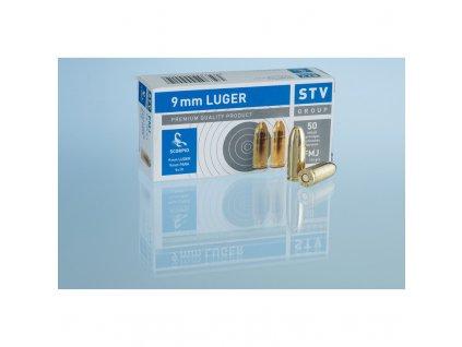 stv scorpio 9mm luger 9x19 mm (1)