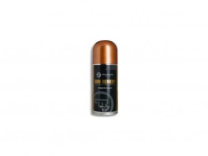 12180 cz olej gun remedy sprej 150ml