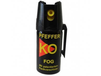 pfefferspray ko fog 40ml 103987 500x500