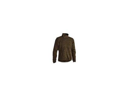 213417 5 602300 thorlak brown front(1)