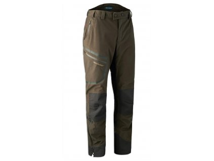 Cumberland shooting trouser darkelm myslivecke kalhoty caliberclub deerhunter