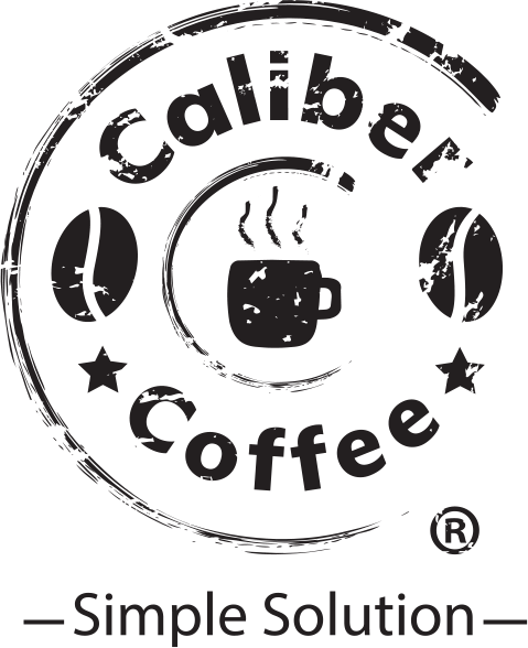 Caliber Coffee®