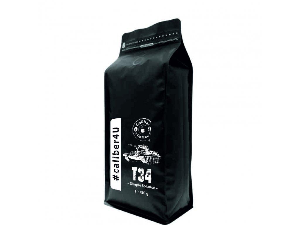 T34 produkt