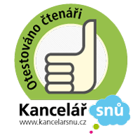 logo_Kancelar_snu_spokojenost_200x200
