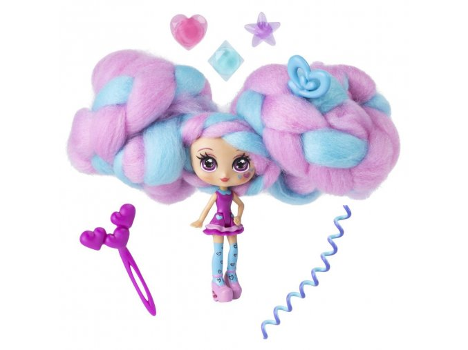 Candylocks cukrové panenky s vůní 03