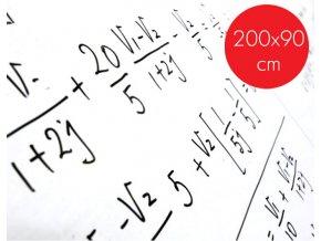 whiteboard popisovatelna folie 200x90 copy