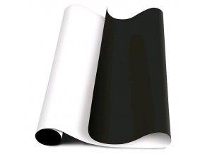Magnetická popisovatelná folie 40x30 cm 1