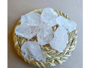 Terapeutické krystaly křišťály 0