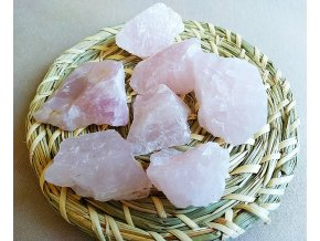 Terapeutické krystaly růženíny 03