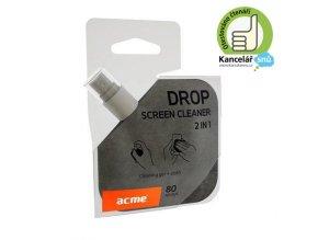 Čistící sprej ACME Drop 02 copy
