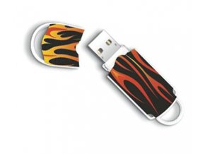 USB disk Integral Hot Rod