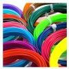 Mega set 3D struny PLA filament Sunlu