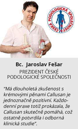 Jaroslav Fešar