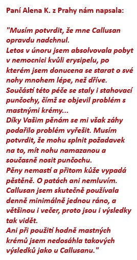 Callusan FORTE
