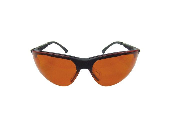 Unguisan Blue Light Schutzbrille rgb2