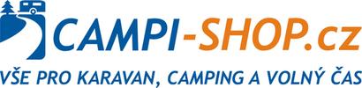 CAMPI-SHOP.cz