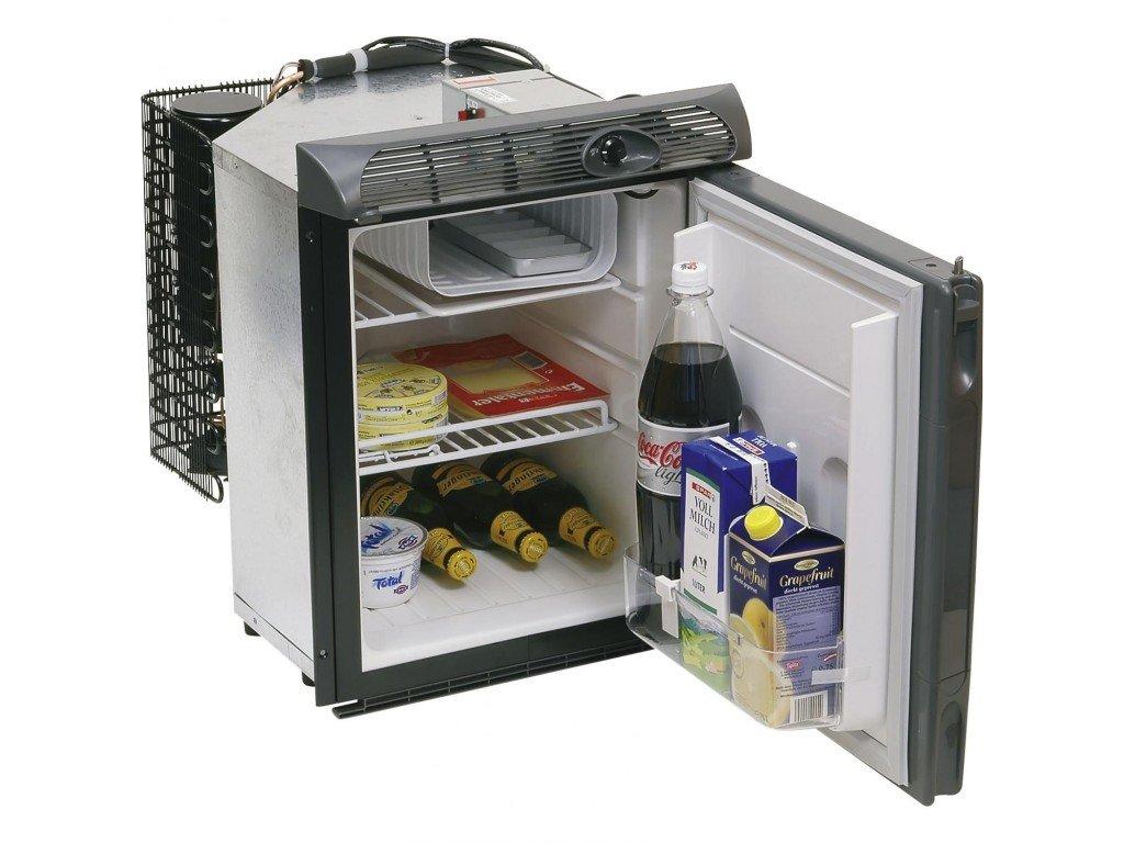 ENGEL vestavná chladnička SB70F