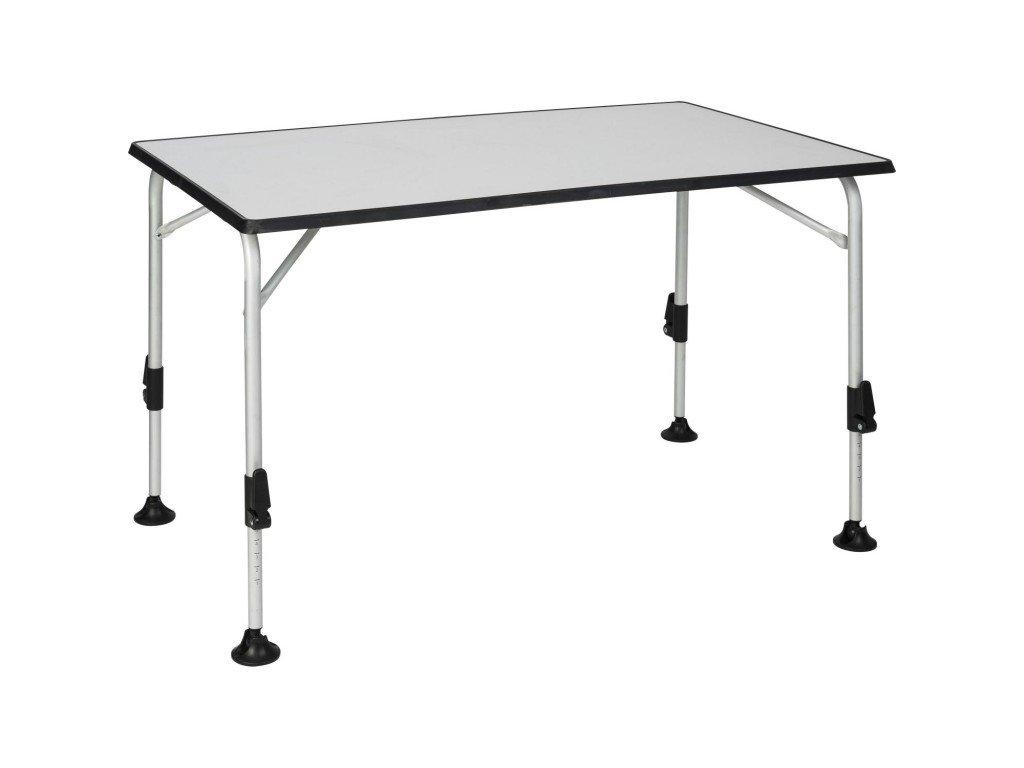 Berger campingový stůl Ivalo 2 - 115 x 70 cm