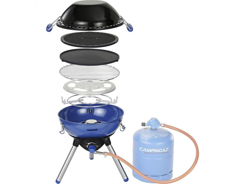 Campingaz Party Grill 400