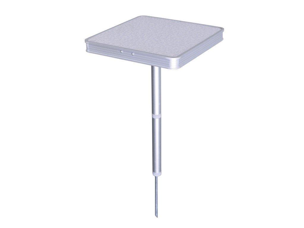 Odkládací stolek Berger 26 x 26 cm