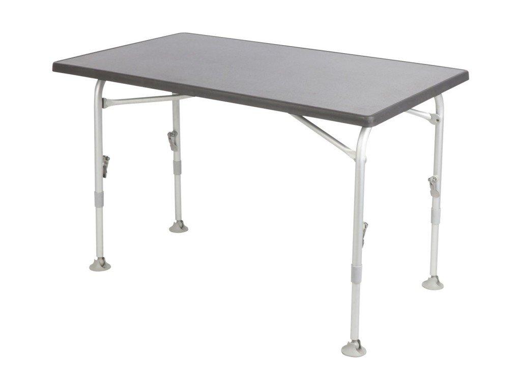 Westfield campingový stůl Explorer - 115 x 70 cm
