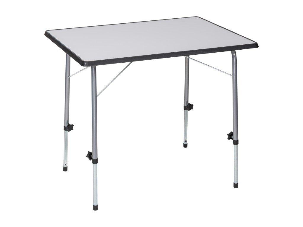 Berger stůl Alta - 80x60 cm