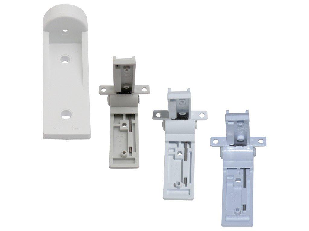 Pant mrazáku pro Dometic/Elektrolux lednice