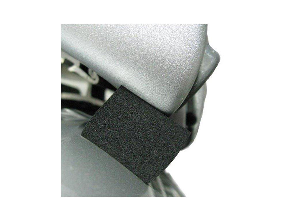 Pěnová páska pro střešní markýzy